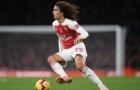 5 cầu thủ U20 đắt giá nhất châu Âu: MU bật ngửa; Arsenal khó tin với 'đầu xù'