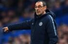 Chelsea quyết giật bom tấn 100 triệu Euro mặc lệnh cấm chuyển nhượng