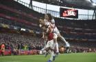 Nhận định Valencia vs Arsenal: Ám ảnh sân khách hiện về