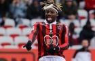 """AC Milan chốt giá mua """"viên ngọc thô"""" nước Pháp"""