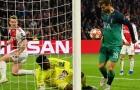 Ferdinand: 'Blind không thể đối phó với cậu ta'
