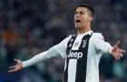 Juventus đại cải tổ: Đây! Đội hình trong mơ ở mùa giải tới