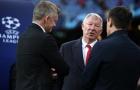 Solskjaer sẽ tìm thấy lối đi cho Man Utd ngay từ trận gặp Cardiff City