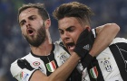 """Tiết lộ: Juventus chuẩn bị đẩy 2 """"sao bự"""" ra đường"""