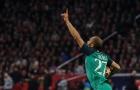TRỰC TIẾP Ajax 2-3 Tottenham: Chấn động tại Hà Lan (KT)