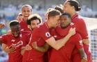 Góc Liverpool: Tất tay với 'đá tảng xứ tuy-líp' là đại thất sách
