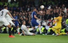 5 điểm nhấn Chelsea 1-1 Frankfurt (Pen: 4-3): Kepa trổ tài, lời cuối ngọt ngào từ H10