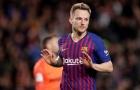"""Anh trai lên tiếng, tương lai của """"siêu tiền vệ"""" Barca sắp được sáng tỏ"""