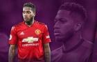 Fred dẫn đầu danh sách 9 chữ kí thất vọng nhất Premier League 2018/2019