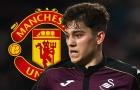 HLV Cardiff: 'Cậu ta là mẫu cầu thủ M.U muốn lúc này'