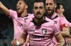 SỐC: Đứng thứ 3 tại Serie B, đội bóng này vẫn xuống hạng