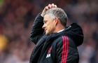 'Sớm thôi Man Utd sẽ sa thải Solskjaer và gõ cửa mời cậu ấy'