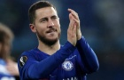 4 cầu thủ có thể chơi trận đấu cuối cùng trong màu áo Chelsea tại Premier League hôm nay