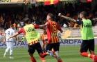 CHÍNH THỨC: Xác định đội bóng thứ 2 thăng hạng tại Serie A