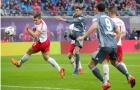 Đội nhà lỡ cơ hội vô địch, người Bayern chỉ trích VAR cực nặng nề