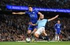Leicester lên tiếng về 60 triệu bảng của Man Utd