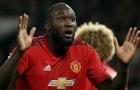 Nóng bỏng vụ Lukaku - Man Utd; Xuất hiện nhiều tin tức bí hiểm!