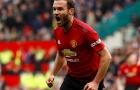 Juan Mata: 'Thật sự quá đau đớn'