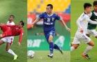 King's Cup: Cuộc khủng hoảng thừa thú vị của HLV Park Hang-seo