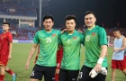 3 thủ môn rủ nhau sa sút, HLV Park Hang-seo bổ sung nhân tố mới?