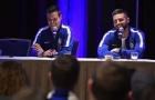 Dàn sao Chelsea sang Mỹ giao hữu trước thềm chung kết Europa League