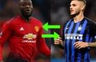 Đến Inter Milan, Conte sẽ có một trong 3 món quà này