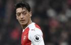 Đội hình gây thất vọng nhất Premier League mùa giải 2018-2019
