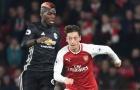 Paul Pogba và những ngôi sao đang ở vào thế tiến thoái lưỡng nan sau mùa giải 2018/19