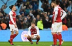 3 điều Arsenal cần làm để cải thiện chất lượng trong mùa hè