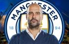 Hậu vô địch Ngoại hạng Anh, Man City cần làm gì để duy trì thành công?