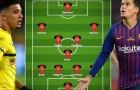 Man Utd 'cố sống cố chết' mơ về Đức, tạt cánh sang Tây Ban Nha