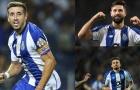Mất mát nhân sự, Atletico triển khai kế hoạch 'Porto hóa' đội hình