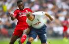 3 cầu thủ nhanh nhất Premier League 2018/19: Choáng với cái tên dẫn đầu, người Man United