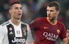Trung vệ Inter Milan tiết lộ đối thủ khó chịu nhất: Không phải Ronaldo!