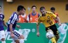 Báo châu Á chỉ ra bí quyết thành công của bóng đá Việt Nam