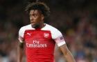 Bất ngờ: Sao trẻ Arsenal vượt qua hàng loạt cái tên sừng sỏ để dẫn đầu ở 1 thông số