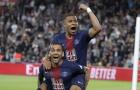 Man Utd mua Mbappe: Điên rồ nhưng hợp lí đến từng li