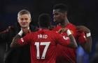 Những tân binh ngôi sao từng gây thất vọng tại Man United