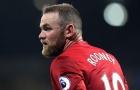 Rooney: 'Các cầu thủ Man Utd cần sợ 2 người ấy'