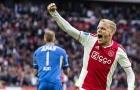 Tottenham Hotspur và 5 bản hợp đồng đáng mua nhất mùa hè 2019