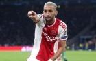 3 'báu vật' Ajax giúp Man Utd phục hưng ngay mùa giải tới