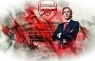 Arsenal 'đi chợ' Hè 2019 và 4 điều đáng chờ đợi: Ai sẽ 'cứu' Emery?