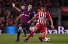 Chi 61 triệu, Barca đánh bại Man City đưa 'Busquets đệ nhị' về Catalan