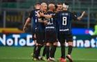 CHÍNH THỨC: Man Utd vỡ mộng thương vụ 'siêu tiền đạo' Inter