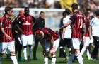 Đội bóng nào sẽ 'phán xử' cuộc đua tốp 4 tại Serie A?