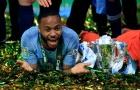 Michael Owen dự đoán kết quả chung kết FA Cup