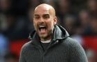 Muốn giành Champions League, Juventus không nên chọn Conte và Mourinho