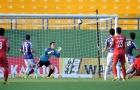 Hà Nội FC: Gánh nặng của vinh quang