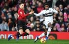 Quá nhanh! Man Utd 'lật kèo', giật 'Bale đệ nhị' trước mũi đối thủ
