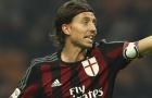 AC Milan đại tu: Chia tay nhiều công thần